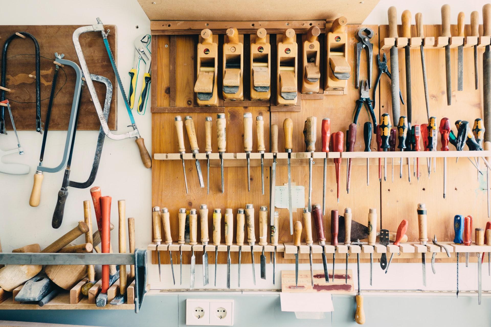 50代の転職活動はツールを使って効率化!【50代の中年男性でも使いこなせます!】