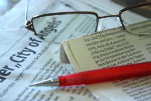 ペルソナ設定を生かした記事を作成する方法 アフィリエイト,ペルソナ,ターゲット