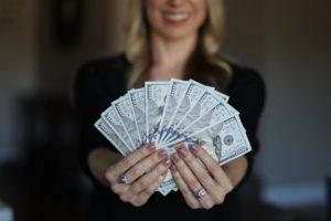 保険のアフィリエイトの稼ぎ方は? アフィリエイト,保険,資料請求,無料見積