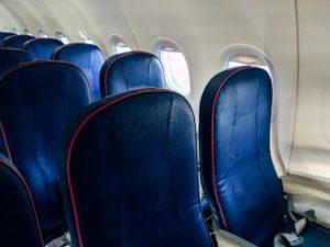 格安航空券のアフィリエイトするデメリットとは?