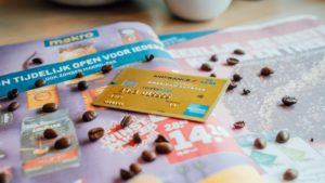 クレジットカードのアフィリエイトの需要は?