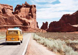 旅行・ツアーのアフィリエイトの需要は?