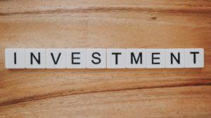 超シンプルな投資方法で稼ぐ方法