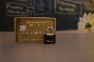 クレジットカードのアフィリエイトとは?