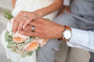 婚活サイトのアフィリエイトの需要は?