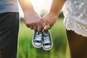婚活サイトのアフィリエイトするデメリットとは?