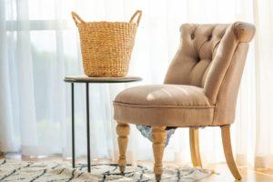 家具のアフィリエイトするメリットとは?