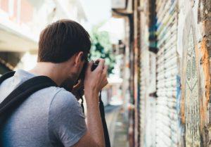 写真撮影・ビデオ撮影のアフィリエイトするメリットとは?