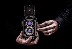 写真撮影・ビデオ撮影のアフィリエイトで成果を出すポイントは?