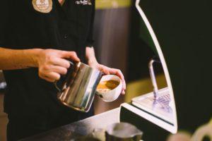 コーヒーメーカーのアフィリエイトするメリットとは?