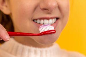 ホワイトニング歯磨きのアフィリエイトするデメリットとは?