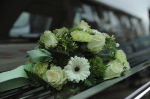 葬式・葬儀のアフィリエイトするメリットとは?