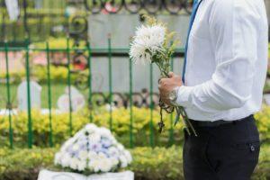 葬式・葬儀のアフィリエイトとは?