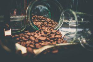 コーヒーメーカーのアフィリエイトの需要は?