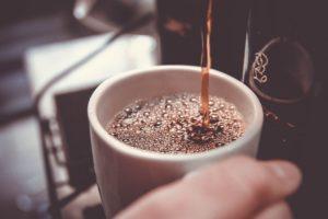 コーヒーメーカーのアフィリエイトとは?