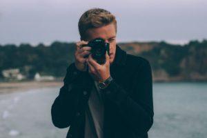 写真撮影・ビデオ撮影のアフィリエイトするデメリットとは?
