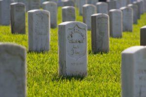 お墓・墓石のアフィリエイトするメリットとは?
