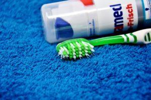 ホワイトニング歯磨きのアフィリエイトとは?
