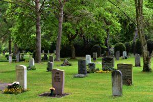 お墓・墓石のアフィリエイトの需要は?
