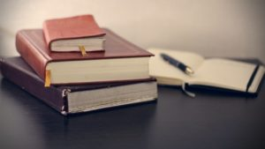 楽して稼ぐために学ぶ本