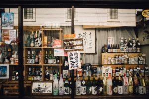 日本酒のアフィリエイトの需要は?
