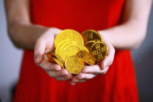 収入アップも夢も実現することになります。