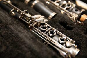 楽器買取のアフィリエイトするデメリットとは?