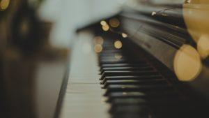 楽器買取のアフィリエイトするメリットとは?